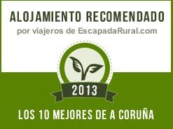 alojamiento-recomendado-2013