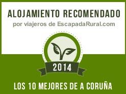 alojamiento-recomendado-2014