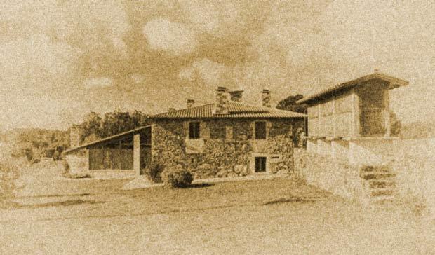 casa-turismo-rural-galicia