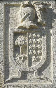 escudo-casa-ulloa